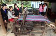 Gần 290 tỷ đồng hỗ trợ vùng dân tộc thiểu số và miền núi Tuyên Quang