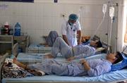 Sơn La xây dựng Bệnh viện đa khoa quy mô 550 giường bệnh