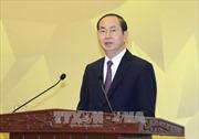 Tầm quan trọng của mối quan hệ quốc phòng và an ninh Việt Nam - Ấn Độ
