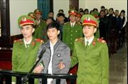 Một đối tượng lĩnh án 7 năm tù giam vì tuyên truyền chống phá Nhà nước