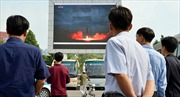 Tại sao Triều Tiên 'đóng băng' chương trình tên lửa suốt 2 tháng qua?