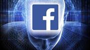 Facebook sử dụng trí tuệ nhân tạo nhận dạng người có ý định tự tử