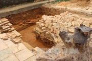 Gia Lai phát hiện công xưởng chế tác rìu đá có niên đại hơn 5.000 năm