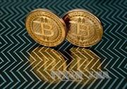 Bitcoin được phép lên 2 sàn giao dịch lớn tại Chicago