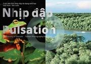 Triển lãm 'Nhịp đập đa dạng sinh học Việt Nam- Đài Loan'