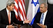 Israel từng bắt tay với Trung Đông 'bẫy' Mỹ chiến tranh với Iran