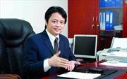 Lãnh đạo LienVietPostBank đồng loạt bán quyền mua cổ phiếu
