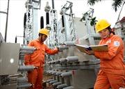 Từ ngày 1/12, tăng giá bán lẻ điện lên hơn 1.720 đồng/kWh