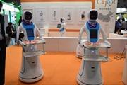 Cuộc cách mạng robot đã khởi động – Hướng đến một xã hội thân thiện