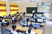 Sửa đổi Luật để tạo đà phát triển công nghệ thông tin