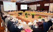 Tăng cường quan hệ đối tác Á- Âu năng động và gắn kết