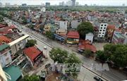 Chưa xác định ngày khởi công dự án vành đai 3 đoạn Mai Dịch – cầu Thăng Long