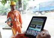 Các tỉnh miền Bắc triển khai giá bán điện mới