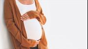 Mỹ chào đón em bé đầu tiên ra đời từ mẹ được ghép tử cung