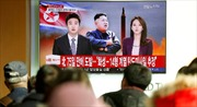 Nga tiết lộ nạn nhân đầu tiên nếu chiến tranh nổ ra trên Bán đảo Triều Tiên