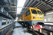 Xây dựng lại kế hoạch chạy thử nghiệm đường sắt trên cao Cát Linh - Hà Đông