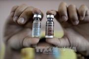 Sanofi: Chưa có ca tử vong nào tại Philippines liên quan vaccine Dengvaxia