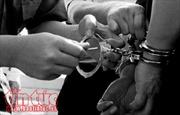 Lâm Đồng: Bắt tạm giam 3 nghi can liên quan vụ nổ mìn tại nhà dân