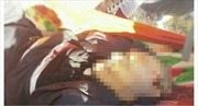 Thực hư hình ảnh về cái chết của cựu Tổng thống Yemen Saleh