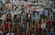 Người dân Cuba vẫn cảm thấy sự hiện diện khắp nơi của cố lãnh tụ Fidel
