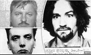 Điều gì xảy ra với thi thể những sát nhân hàng loạt sau khi chết?