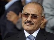 Cái chết của cựu Tổng thống Saleh có nghĩa gì với nội chiến Yemen?