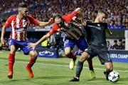 Champions League: Xác định những tấm vé cuối