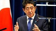 Nhật Bản từ chối yêu cầu của Hàn Quốc về vấn đề 'phụ nữ mua vui'