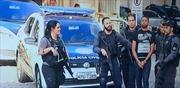 Brazil bắt giữ trùm một ma túy khét tiếng