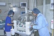 Nhiễm khuẩn bệnh viện: Nguy cơ phát tán vi khuẩn kháng thuốc