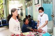 Các phòng khám đa khoa khu vực TP Nha Trang quá tải, xuống cấp