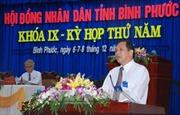 'Nóng' nạn khai thác cát ban đêm ở sông Đồng Nai
