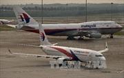 Công dân Sri Lanka nhận tội uy hiếp máy bay Malaysia