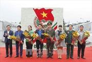 Đại hội Đoàn toàn quốc lần thứ XI: Tuổi trẻ Việt Nam tiên phong, bản lĩnh