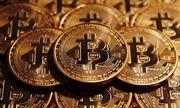 Cảnh giác với tiền ảo Bitcoin
