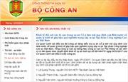 Khởi tố 5 bị can về tội Cố ý làm trái quy định của Nhà nước gây hậu quả nghiêm trọng tại Tập đoàn Công nghiệp Cao su Việt Nam