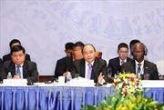 Thủ tướng Nguyễn Xuân Phúc: Nâng cao năng suất để vượt bẫy thu nhập trung bình