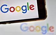 Google công bố những từ khóa ăn khách nhất 2017