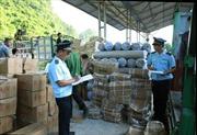 Đồng bộ các giải pháp chống buôn lậu và gian lận thương mại