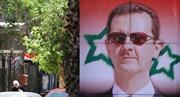 Chiến thắng trên chiến trường, Tổng thống Syria sẽ tại vị dù Mỹ muốn hay không