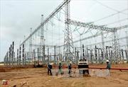 Thường trực Chính phủ thống nhất các giải pháp bảo đảm cung ứng điện
