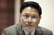 Hàn Quốc hối thúc cơ hội đàm phán hòa bình với Triều Tiên