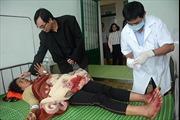 Tăng cường giám sát ca bệnh mắc hội chứng viêm da dày sừng
