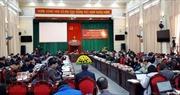 Hội thảo khoa học 'Hà Nội - Điện Biên Phủ trên không - Bản hùng ca bất diệt'