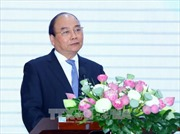 Thủ tướng Chính phủ Nguyễn Xuân Phúc: Nhân rộng bản lĩnh, ý chí U23 Việt Nam