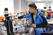 FTA mang lại lợi ích thiết thực cho Hàn Quốc và Việt Nam 