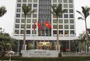 Bộ Nội vụ phản hồi việc bổ nhiệm Giám đốc Sở KH-ĐT Quảng Nam Lê Phước Hoài Bảo
