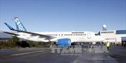 Mỹ áp thuế cao các máy bay của Bombardier