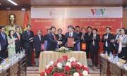 Việt Nam - Campuchia tăng cường hợp tác về phát thanh