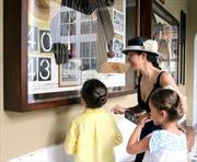 Gia đình sao Việt đặc biệt yêu thích JW Marriott Phu Quoc Emerald Bay